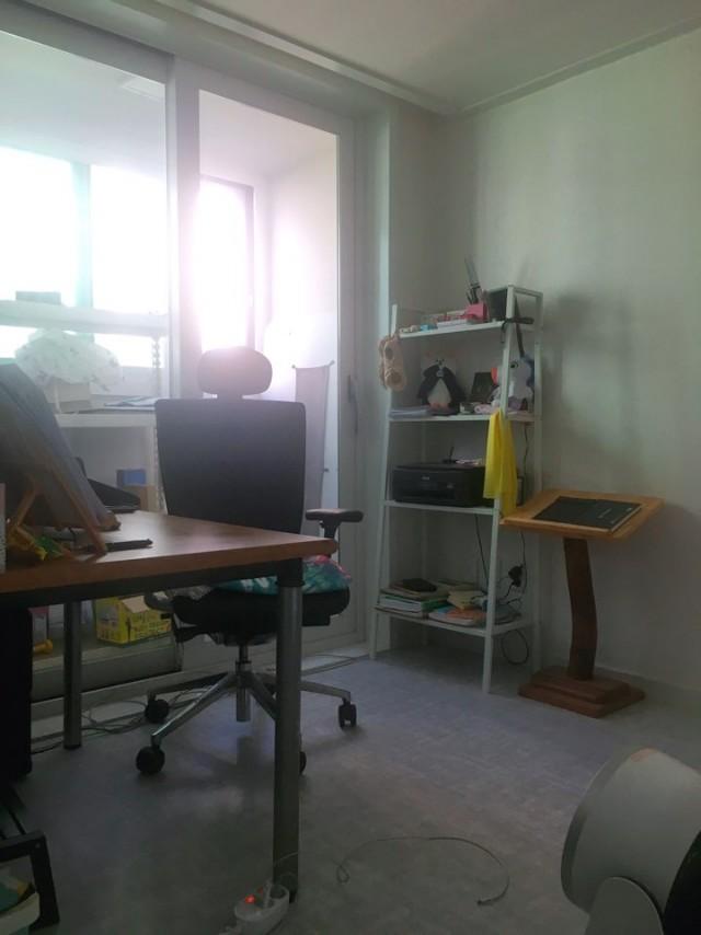 작은라라의 작업실2.jpg