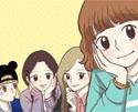 소녀의 세계