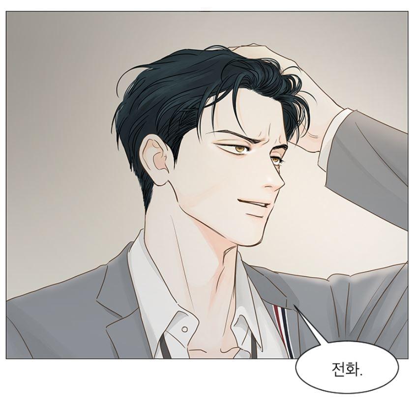 톰브라운 김수현5.JPG