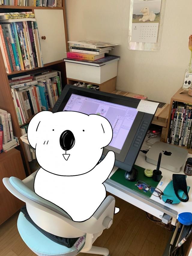 desk01.jpg