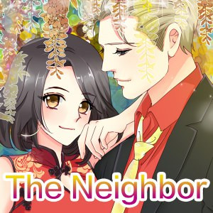 The Neighber