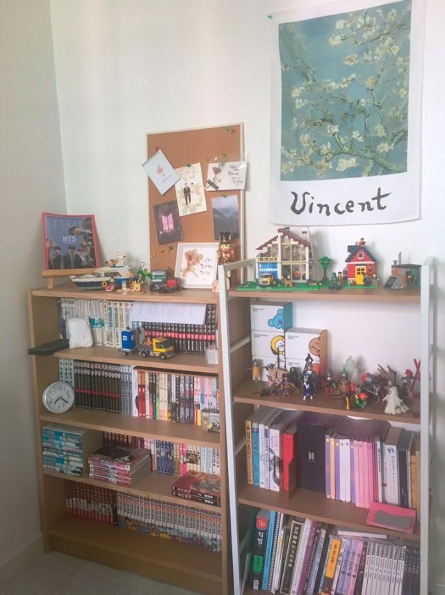 작은라라의 작업실3.jpg