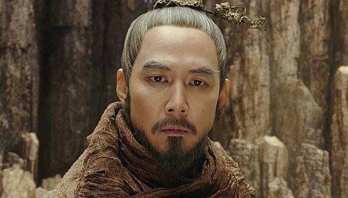 [웹툰 리뷰]신과함께 (재) - 주호민