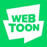 네이버 웹툰, 툰레이더 가동 및 법적 대응 예고로 불법 웹툰 대응 이슈에서 공세 전환