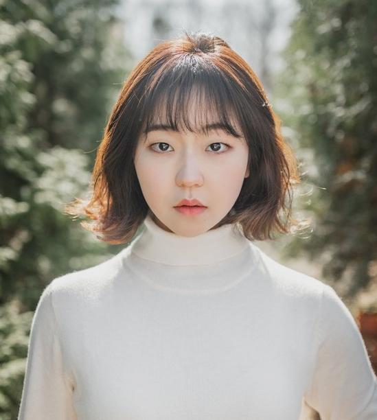 서혜원.PNG