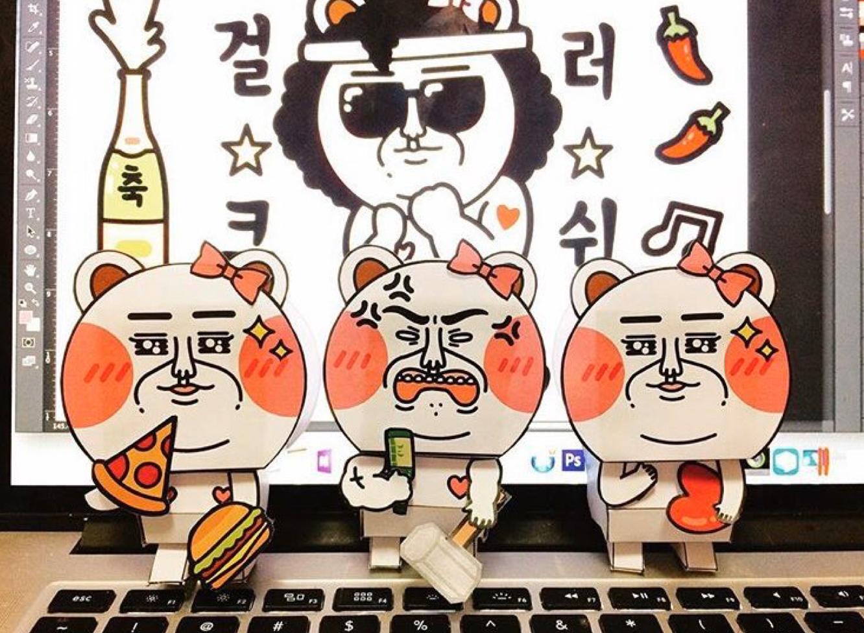박웅 작가님 (11).png