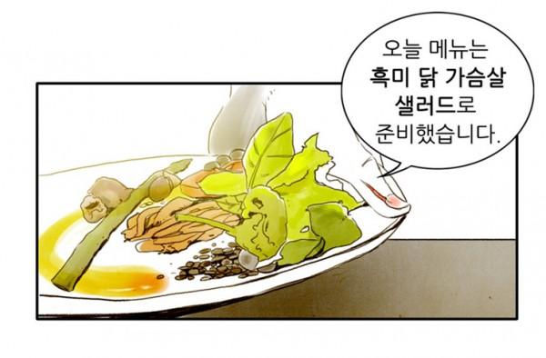 resizefood02.png