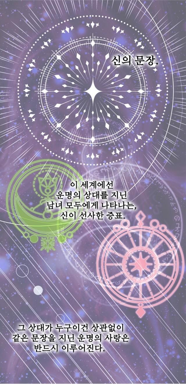 daum_net_20190603_093207.jpg