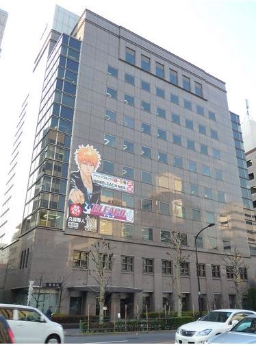 2016년 일본 만화업계 정리 : 잡지만화의 퇴조가 두드러진 한해