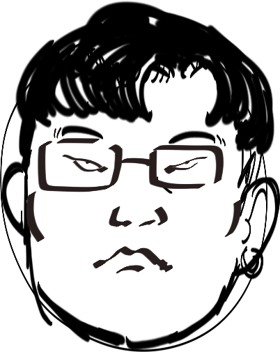 화제의 작가를 만나다 39 - '흑역사처리반, 도와줘요 이비씨!' 단투 작가 인터뷰