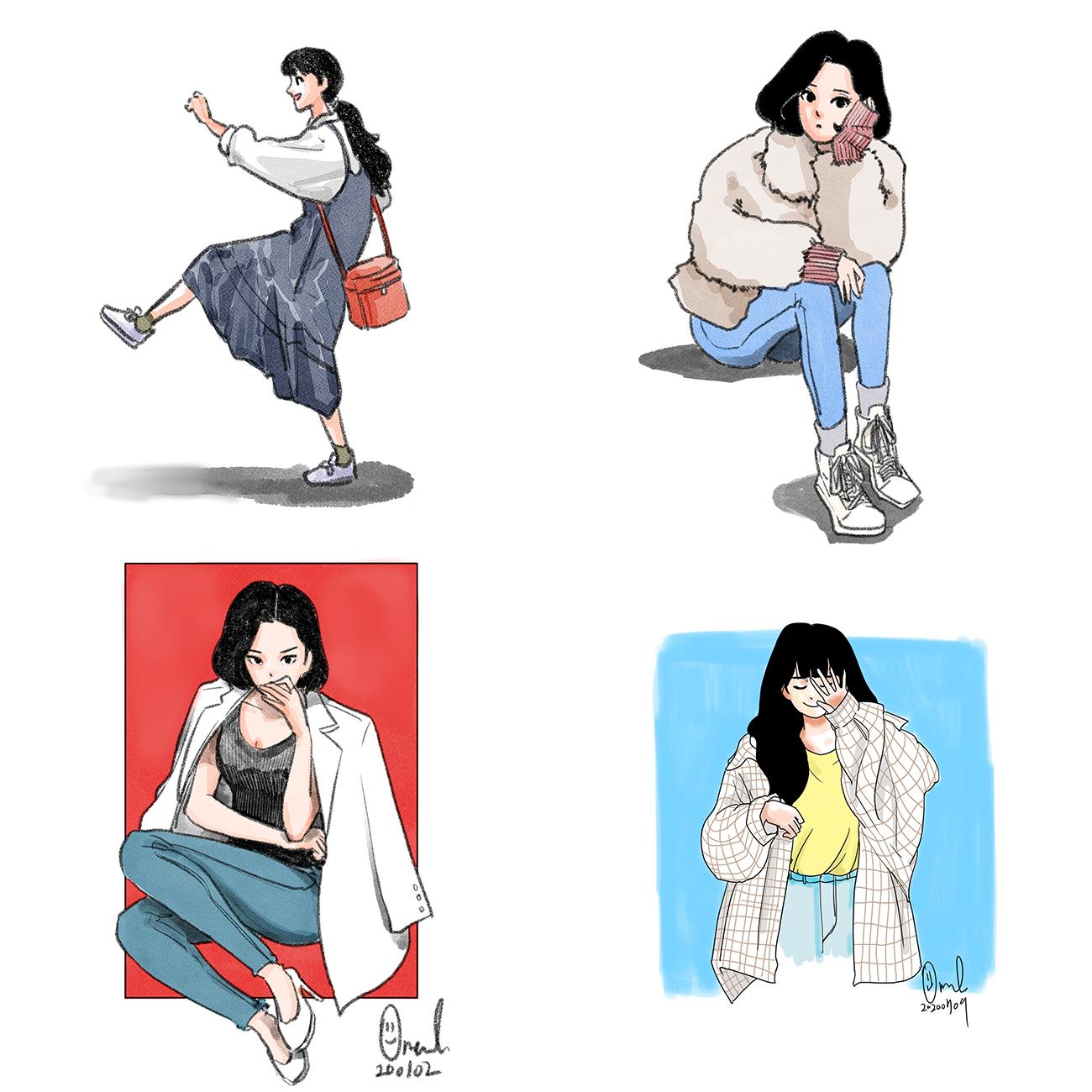 여주인공 옷.jpg