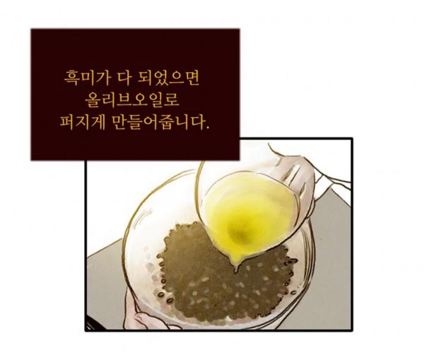 resizefood01.png