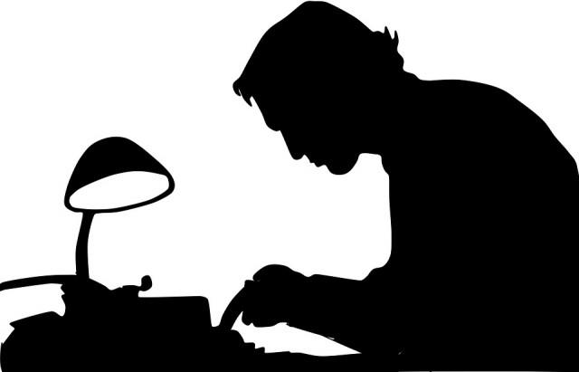 [웹툰 칼럼] 웹툰 작가의 독자 비하 사태. 작가가 먼저냐, 독자가 먼저냐?
