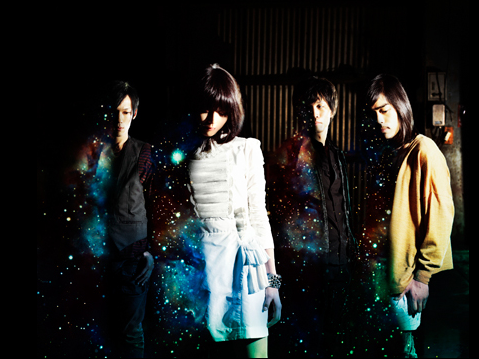 School Food Punishment 1