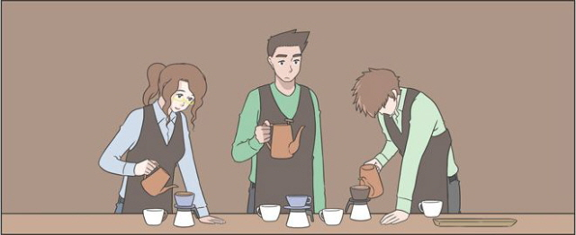 re_커피와 하루 06