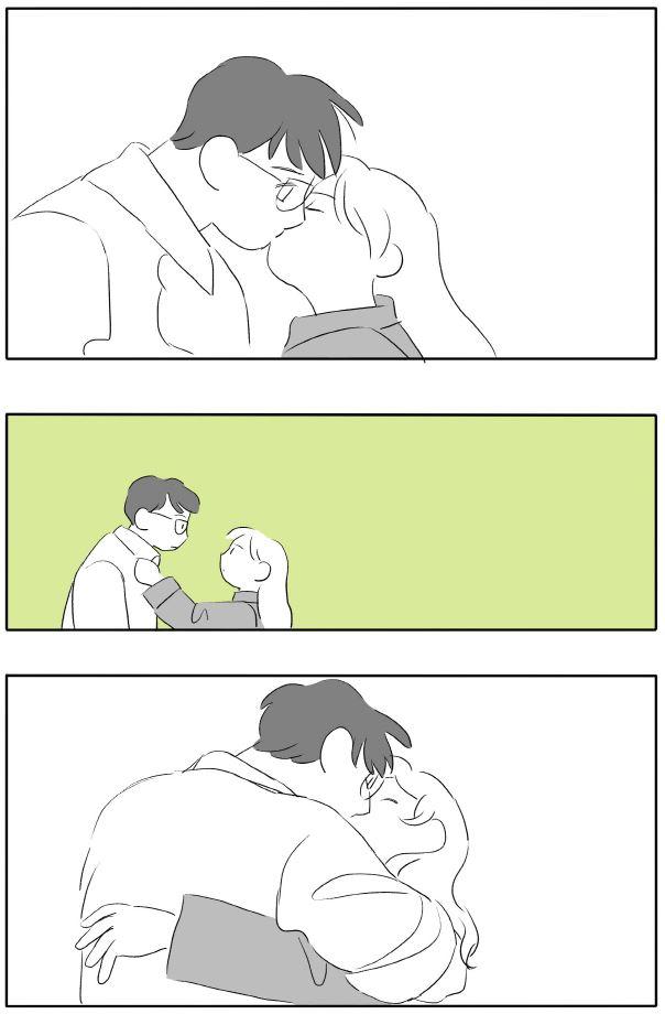 달이 속삭이는 이야기 03