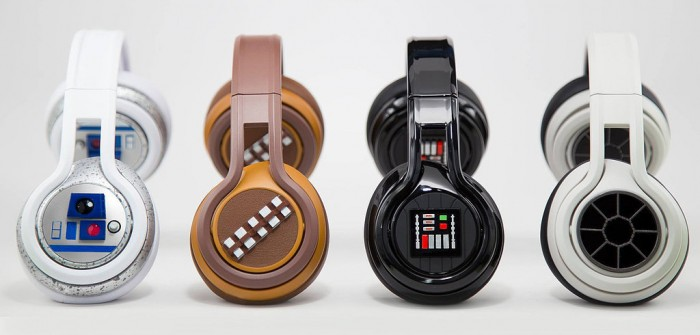 SMS-Audio-Star-Wars-Headphones