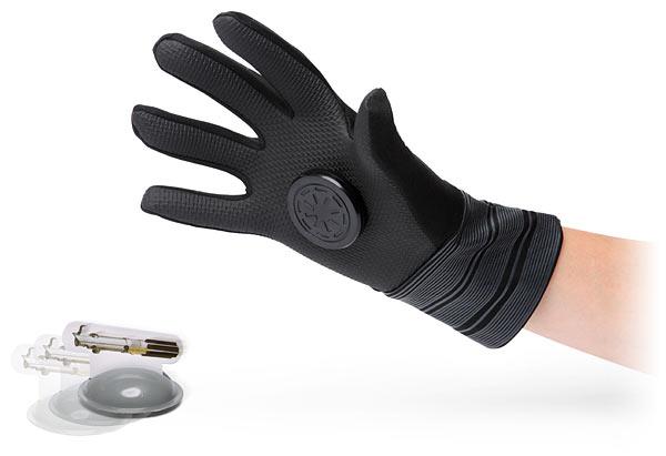 darth_vader_force_glove