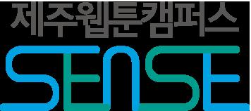 modal_logo.png