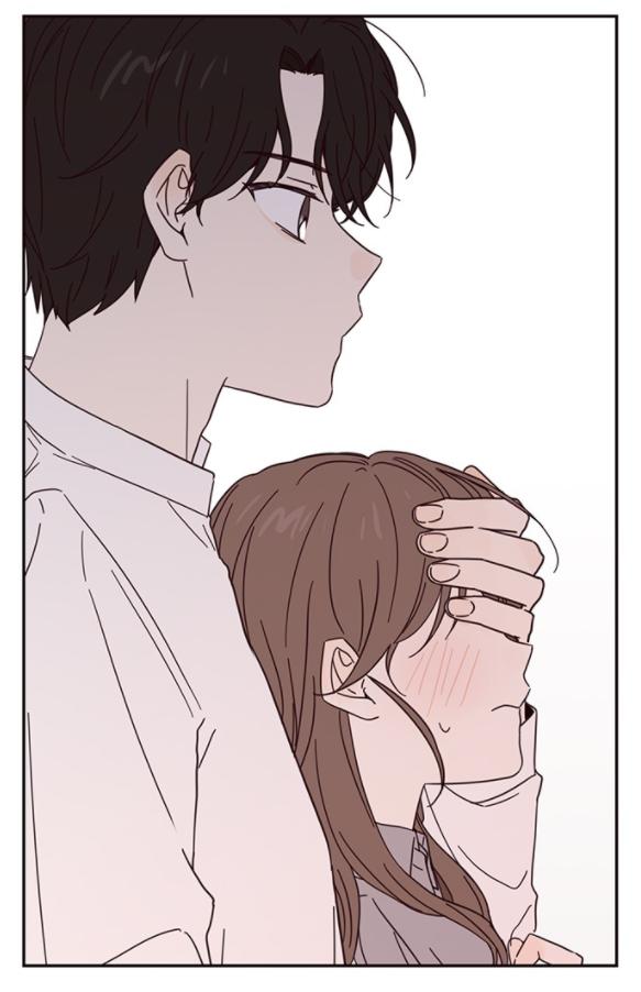 사랑과 평강의 온달11