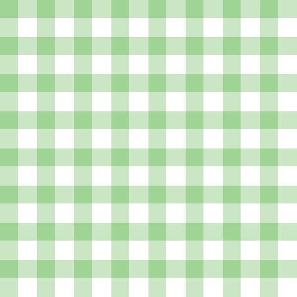 [패턴] 빈티지 체크무늬 배경