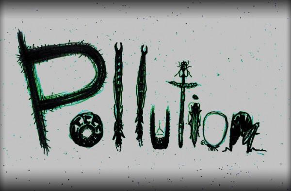폴루션.png