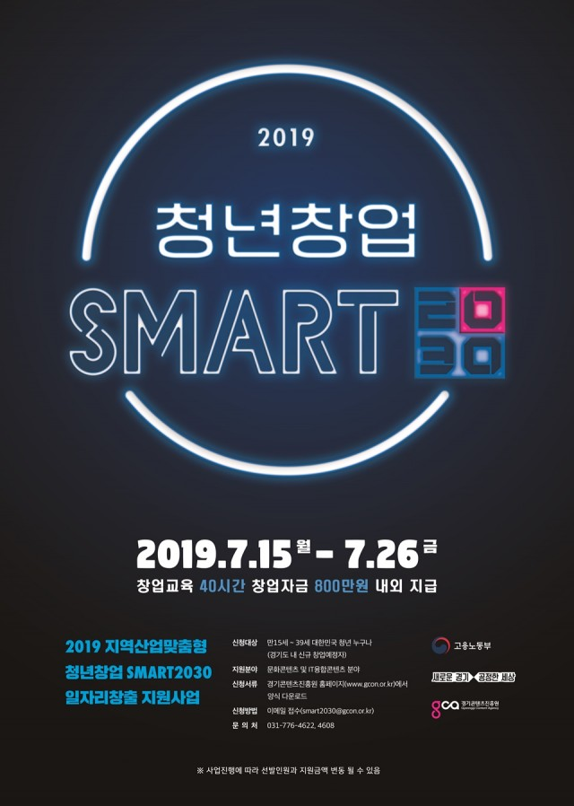 SMART2030.jpg
