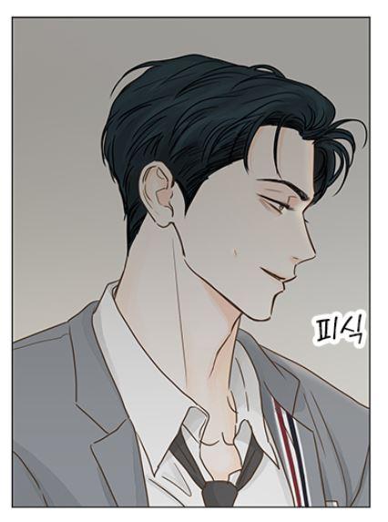 톰브라운 김수현6.JPG