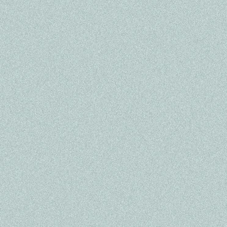 [패턴] 크라프트종이 배경 이미지