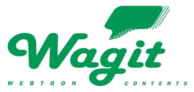 [와지트] 웹툰 아지트, 와지트(WAGIT)와 함께할 인재 채용 공고