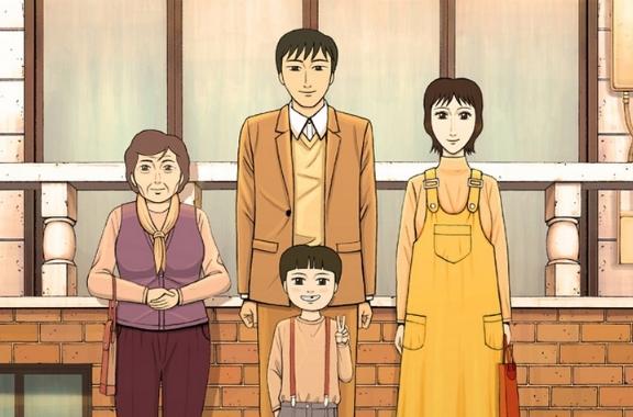 가족2.jpg